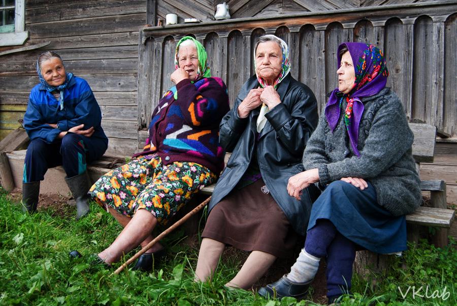 Прожиточный минимум для пенсионеров вырастет до 8 894 рублей