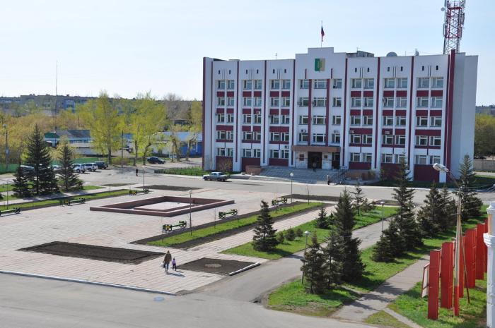 Какие мероприятия ждут славгородцев ко 110-летнему юбилею города?